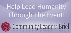 Community-Leaders-Brief
