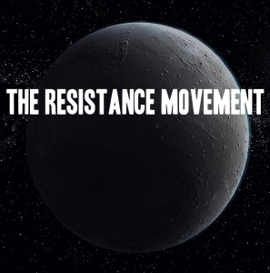 Resistance movement